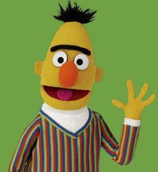 File:Bert2002.JPG
