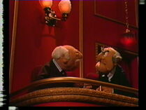 Muppet Madness-34