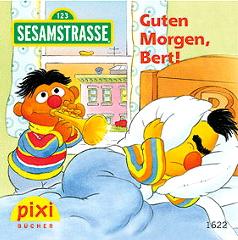 File:Pixi-gutenmorgen.jpg
