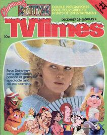 Tvtimes uk mag dec22 1979