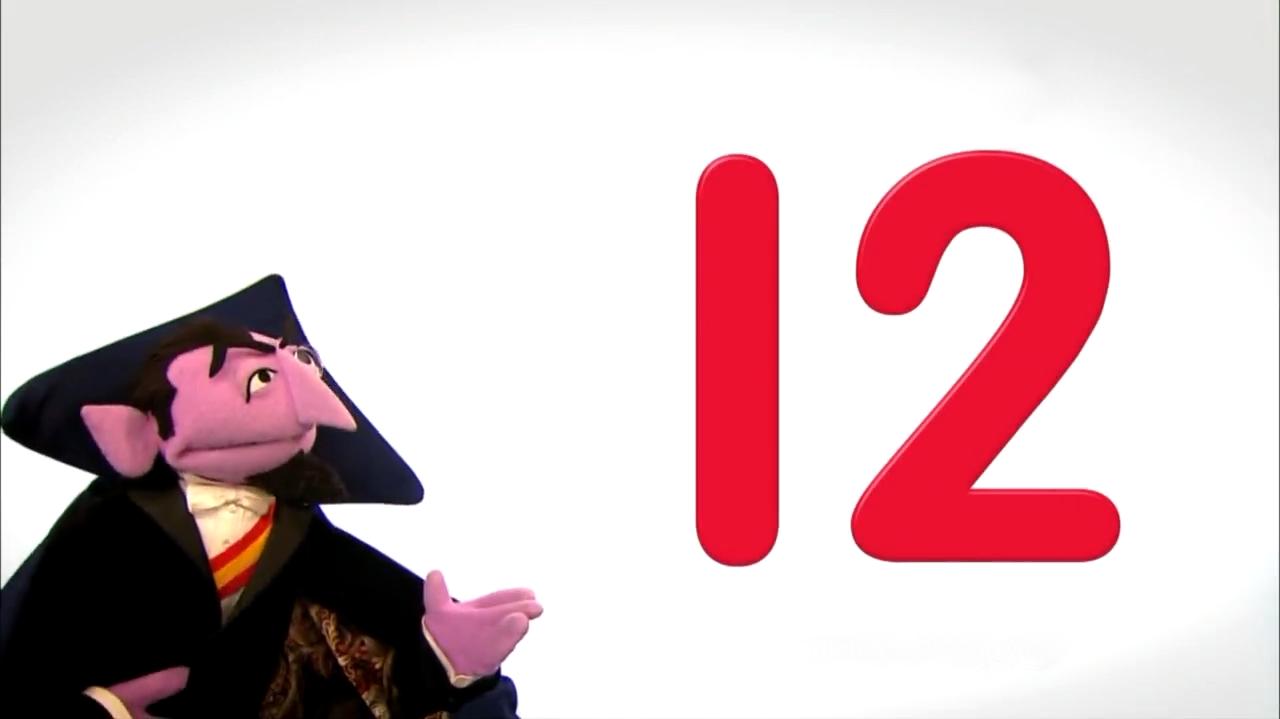 DanceBreak-12.png