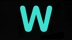 DanceBreak-W