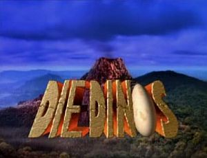 File:Diedinos-title.jpg