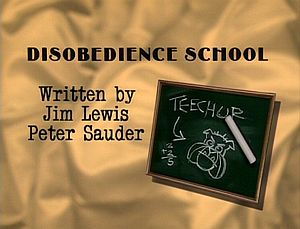 File:Disobedienceschool.jpg