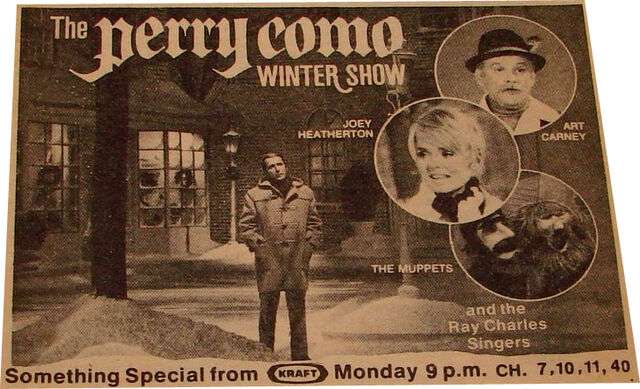 File:Perrycomowintershow tv guide ad.jpg