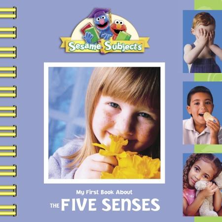 File:SesameSubjects.Five Senses.jpg