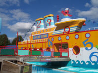 Sesameplace-goodship