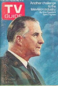 TVGuide1970May