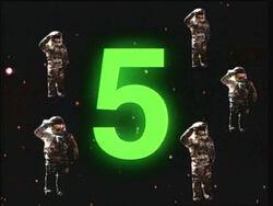 Astronauts.5