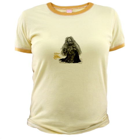 File:DarkCrystal.Tshirt.5.jpg
