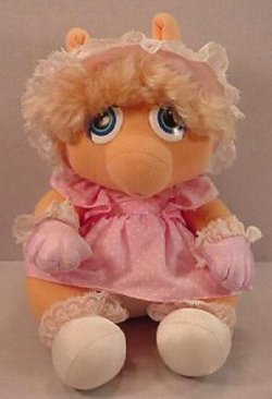 File:HasbroSofties1983BabyPiggy.jpg