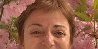 Louise Gikow