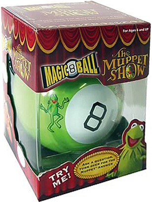 File:Magic8ball.jpg