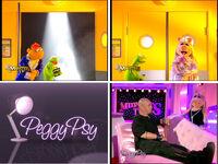MuppetsTV-Episode01-02