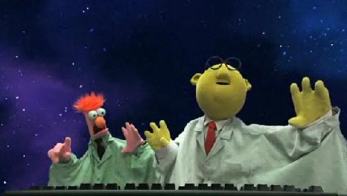 File:Disney.com - Muppet Labs - 2.jpg