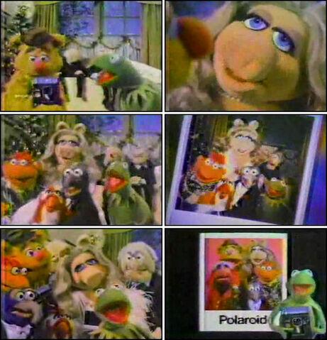 File:Muppet-Polaroid-Commercial-Christmas-1981.jpg