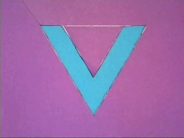 File:Vpapercut.jpg