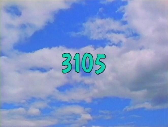 File:3105.jpg