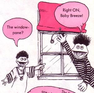 File:Babybreeze.jpg
