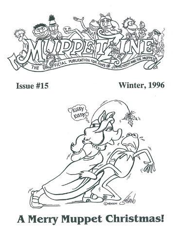 File:Muppetzine15.jpg
