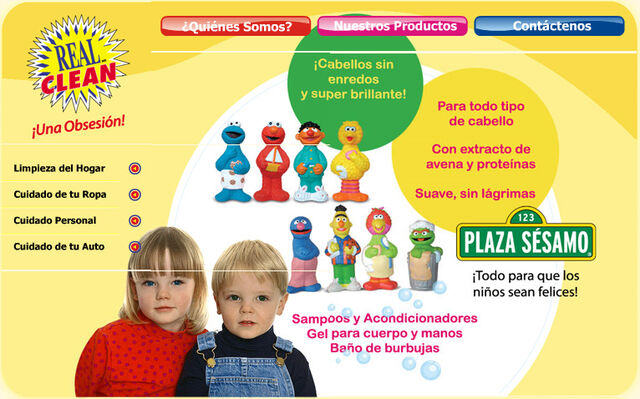 File:Plazasesamoshampoowebsite.jpg