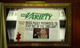TheMuppets-(2011)-DailyVariety