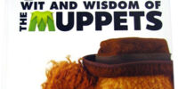 The Wit and Wisdom of the Muppets