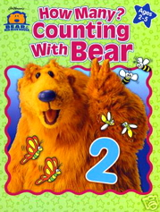 File:Countingwithbear.jpg