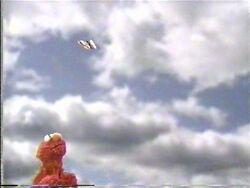 ElmoButterfly5