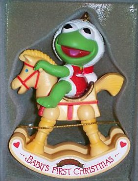 File:Enesco1984BabyKermitOrnament.jpg