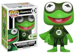 Funko-POP-SuperKermit-EmeraldCityCC-exclusive-2017