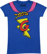 Junior-Super-Grover-Costume-Shirt