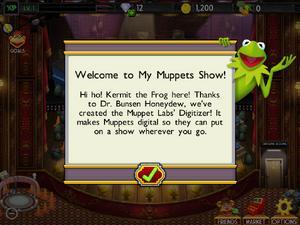 MyMuppetShow2