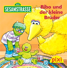 File:Pixi-bibo.jpg