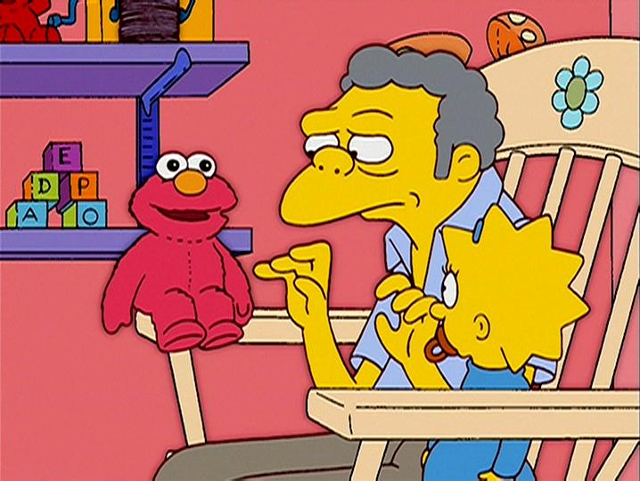 File:Simpsonsticklemeelmo.jpg