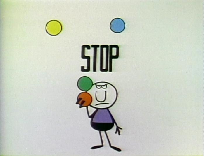 File:Stopjuggling.jpg