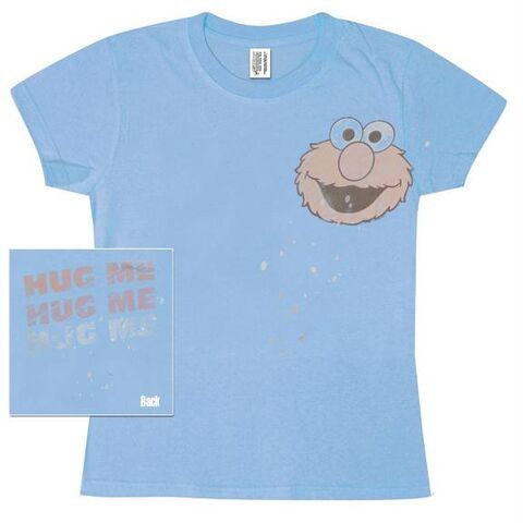 File:Tshirt.elmohugme.jpg