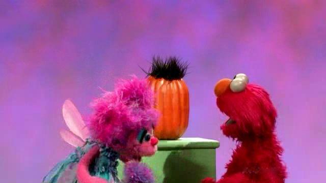 File:ElmoAbbyFriend.jpg