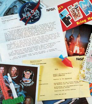 MuppMagSummer83-NASA