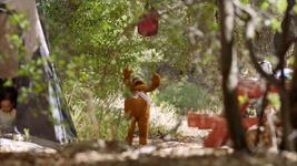 TheMuppets-S01E03-BunrakuFozzie