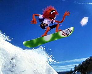 US-SnowboardingTeam-Mascot-Animal01-NEW