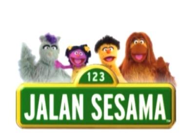 File:JalanSesamaLogo.jpg