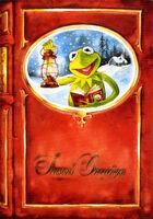KermitSeasonsGreetings87