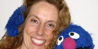 Nancy W. Stevenson