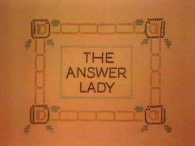 File:AnswerLady.jpg