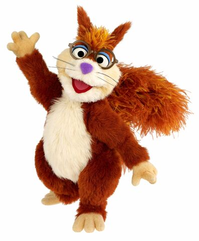 File:Archimedes-Squirrel-Sesame Tree.jpg