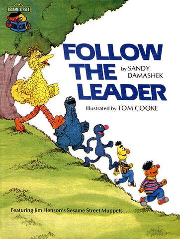 File:Book.followleader.jpg