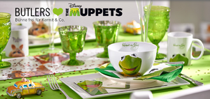Butlers-loves-Disney-TheMuppets-SetUp-(2014)