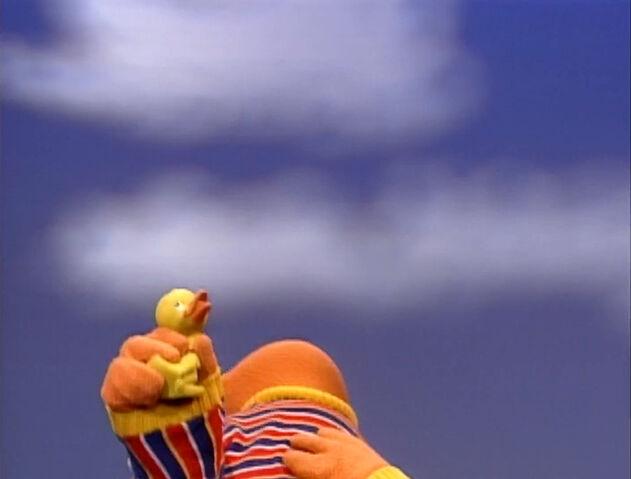File:Ernie.RD.laugh.jpg