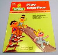 Playtogether1986